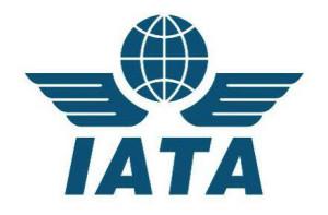 IATA-training