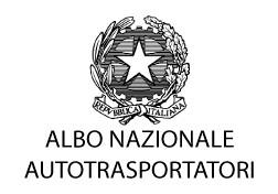 anita_servizi_albo_nazionale_autotrasportatori_immagine_280x210