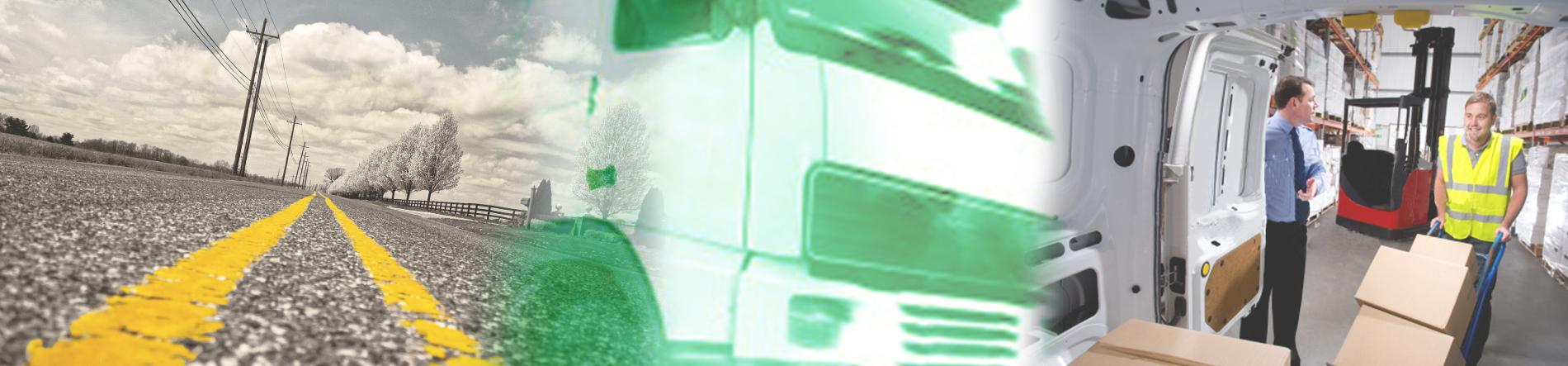 Trasporti speciali - Trasporto di lenti a contatto - Trasporto Cavie
